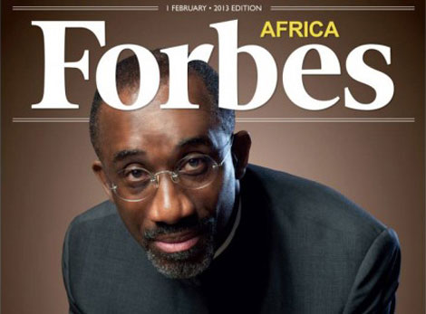 COVER-Forbes