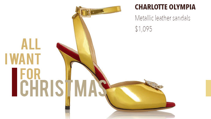 Sophia-embellished-metallic-leather-sandals