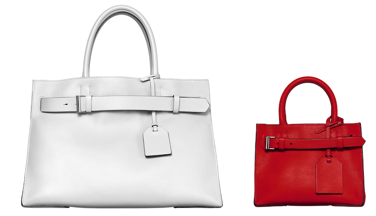 Reed Krakoff - v$1,290-$25,000 at Reed Krakoff bags also available on NET-A-PORTERicon.