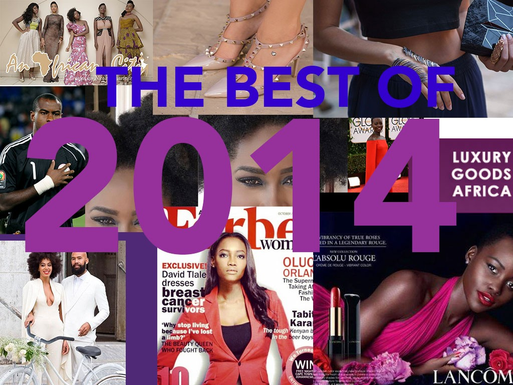 LuxuryGoodsAfrica_the-best-of-2014_pnk