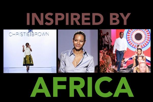 inspiredby-Africa